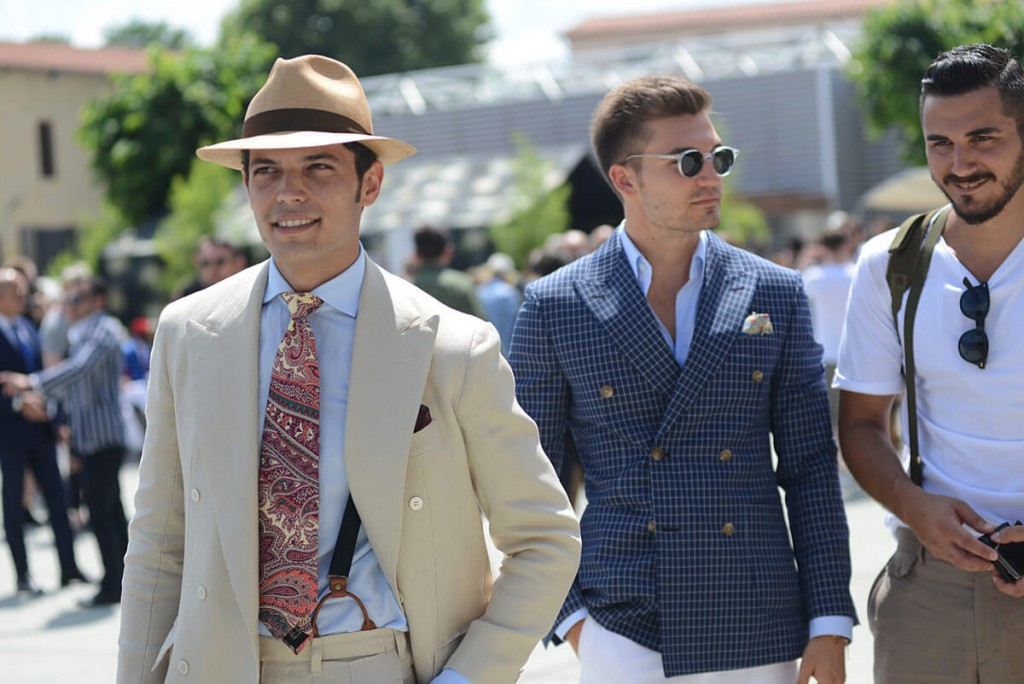 Guerre-at-Pitti-June-2015-Day-One-1