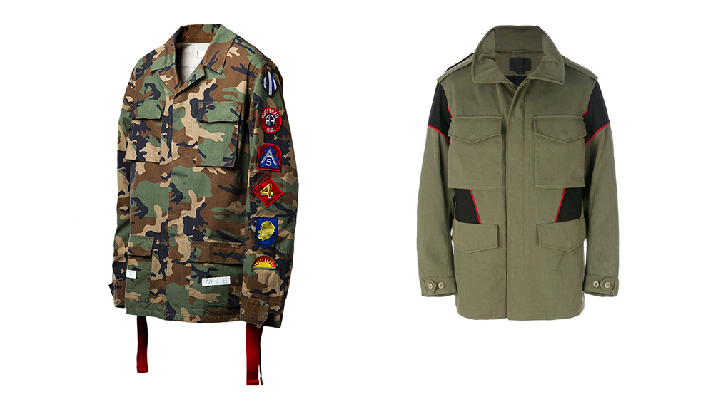 TH_WEB_Article_Field-jacket_OW-AW_The Hounds_Off White_Alexander Wang i