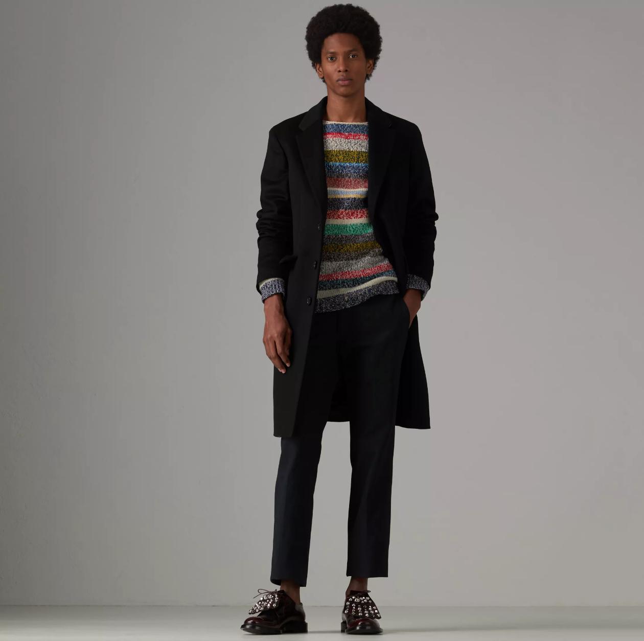 TheHoundsBlogMedia_BestMenswear_BurberryTailoredCoat