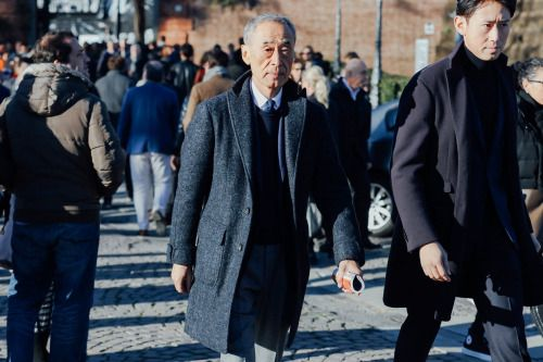 """What the hell is the ""Instagram"" 