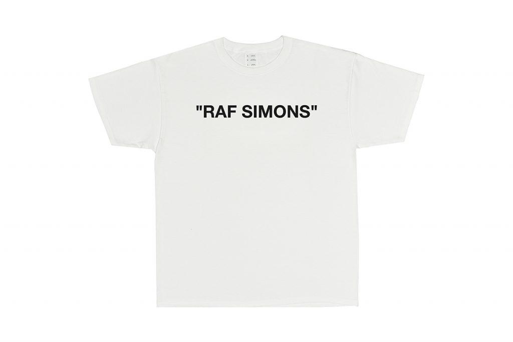 thehounds-raf-simons-crewneck-t-shirt
