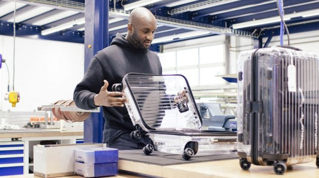 Virgil-Abloh-at-RIMOWA-1