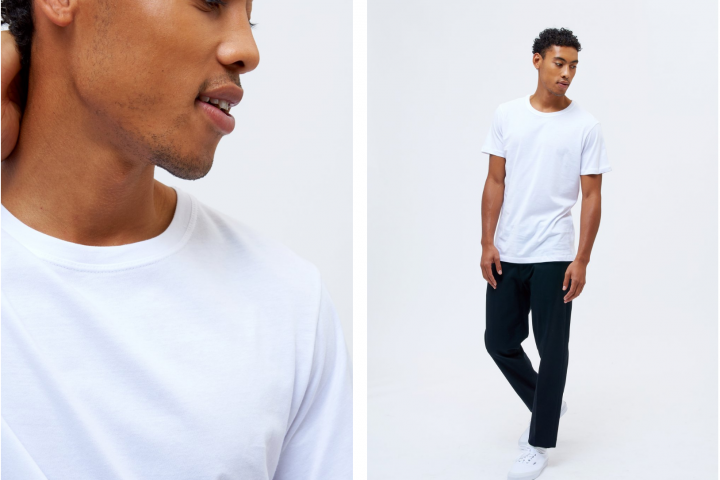 thehounds-kotn-essentialcrew-mens
